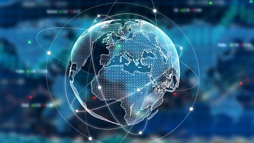 Küresel Siyaset Merkezi