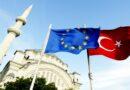 Türkiyenin Avrupa Birliği Geleceği
