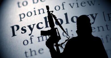 Politik Psikoloji