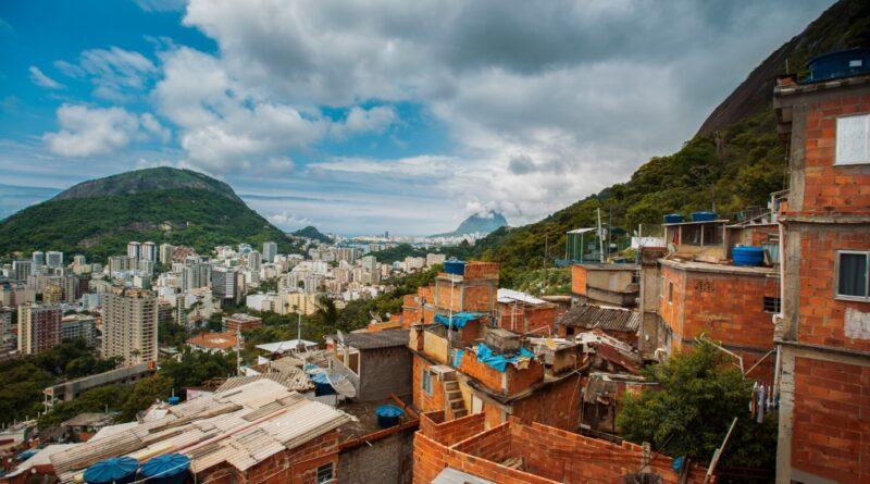 Siyasi İstikrarsızlıklar Brezilya
