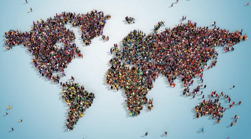 İnsan Doğası ve Siyaset Bilimi