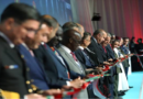 IDEF 2021 Türkiye Cumhuriyeti Himayesinde 15. Kez Kapılarını Açtı