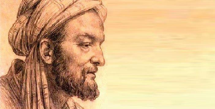 İbn Haldun'un Siyasete Olan Yaklaşımı