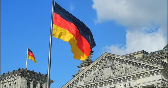 Almanya Ulusal Birliğini Kazanamasaydı Dünya Savaşları Ne Olurdu?