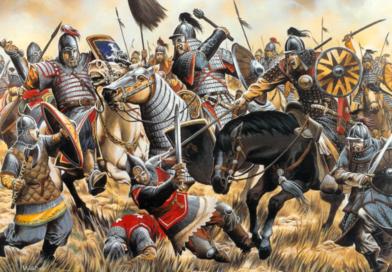 Otlukbeli Savaşı